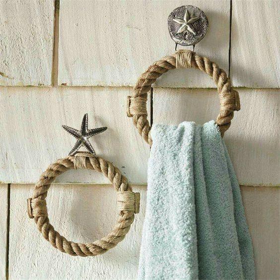 Designs naturels fabriqués avec de la corde de paille # corde de paille # corde de paille avec ...,...