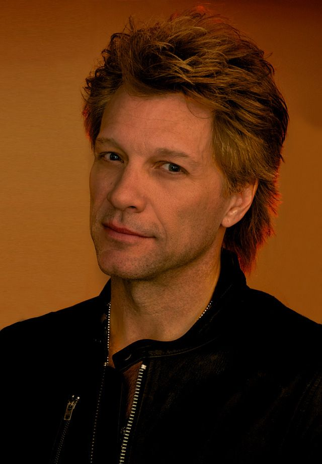 JBJ hotter than ever