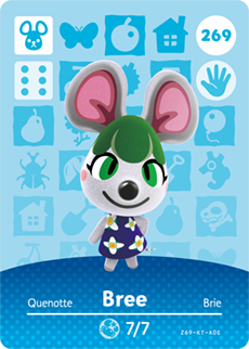 With The Animal Crossing Amiibo Catalog You Can Search Browse Filter And Sort Thro Animal Crossing Amiibo Cards Animal Crossing Animal Crossing Characters