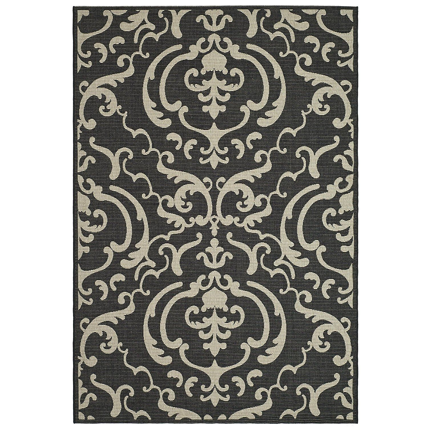 Indoor Outdoor Area Rug 9 X 12 Affiliate Link Inexpensive Rugs Rugs Area Rugs Rugs For Sale Chea Outdoor Rugs Coastal Area Rugs Indoor Outdoor Rugs