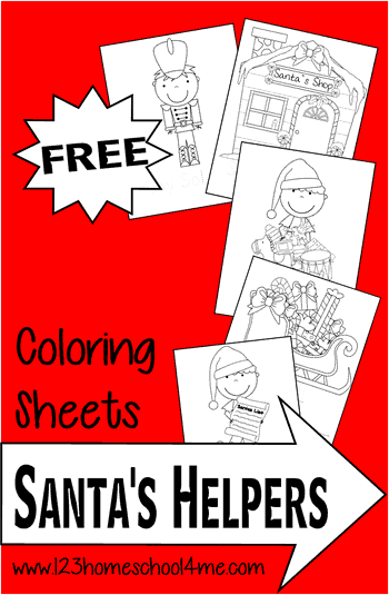 2nd Grade Coloring Pages Math Fall Fraction Christmas - 2nd Grade ... | 535x350