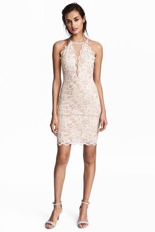 H M 2020 Kisa Gece Elbiseleri Abiye Modelleri Resmi Elbise The Dress Kisa Etekli Elbiseler