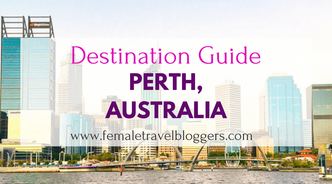 Destination Guide Things To Do In Perth, Australia is part of Destination Guide Things To Do In Perth Australia Ftb - Contrary to popular belief, Australia's most remote city is really not that remote at all  Its closest towns are no more than a couple of hour's drive away and for any backpacker or road tripper, the things to do in Perth as well as up and down the tremendous stretch of coastline are incredible