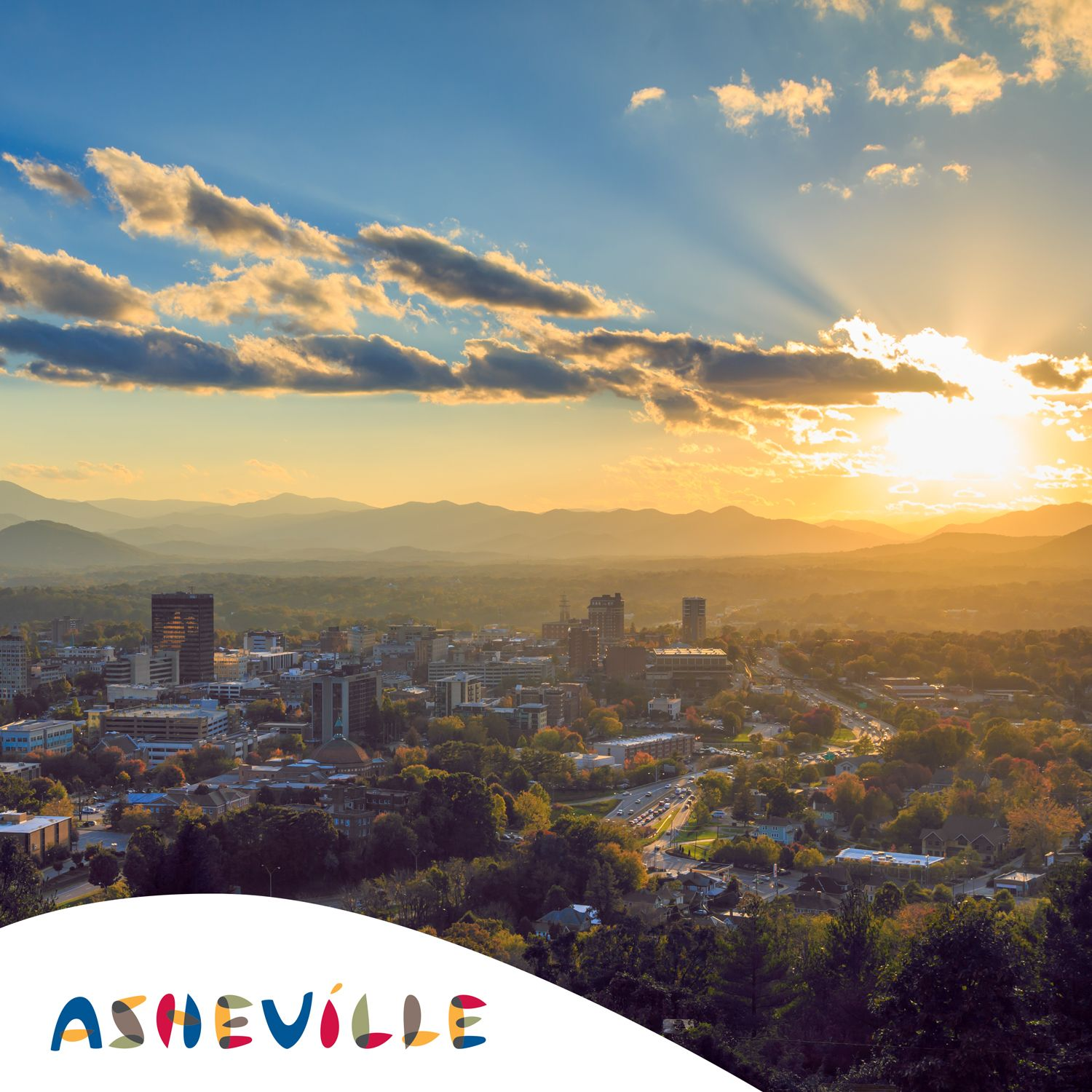 Apartment Finder Asheville: Where To Eat Brunch In Asheville