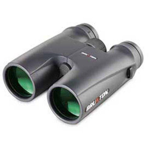Brunton Eterna Full-Size 8x45 Binocular