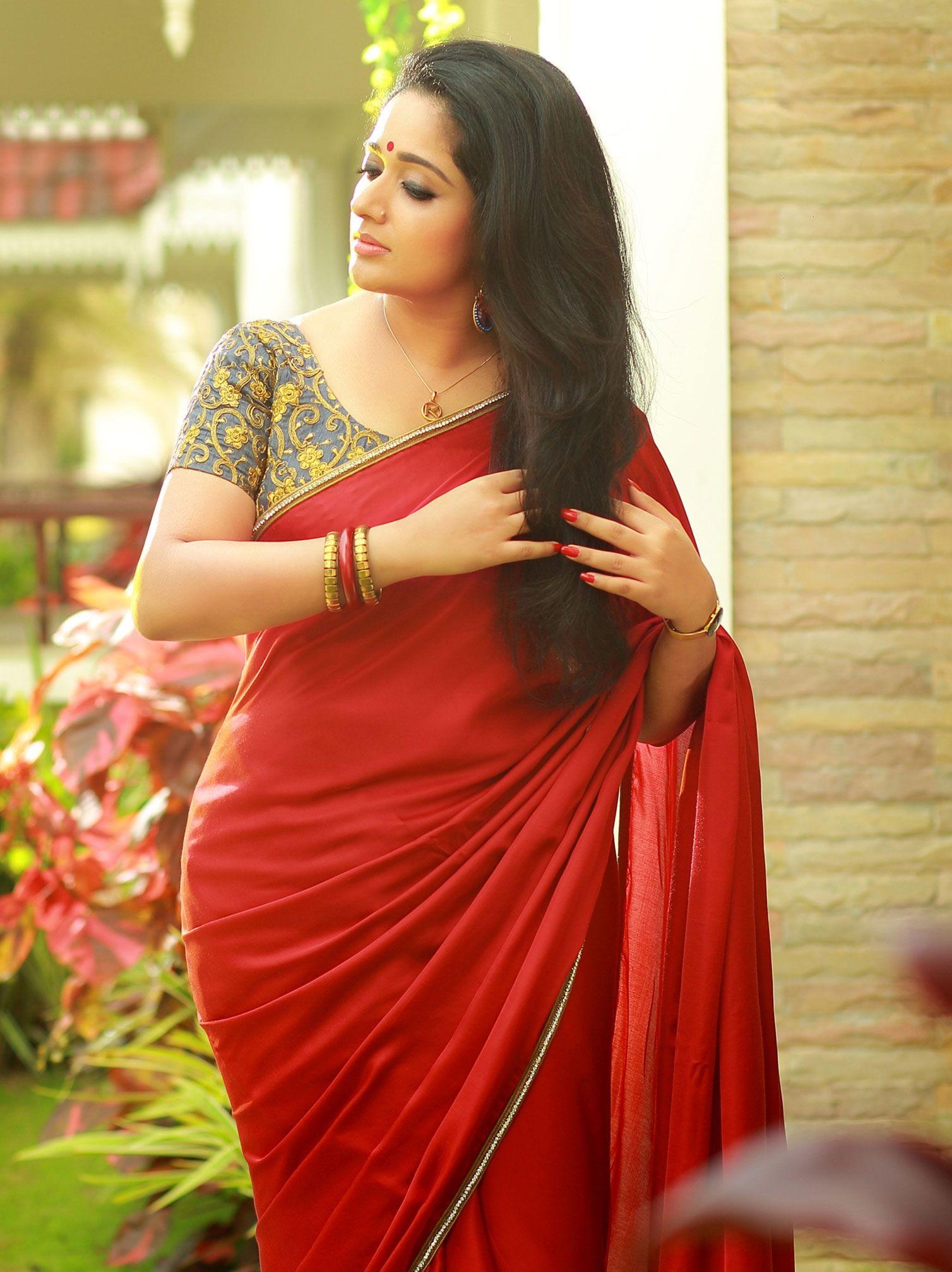 Jyothika traditional sari at shobi wedding saree blouse patterns - Jyothika Traditional Sari At Shobi Wedding Saree Blouse Patterns 24