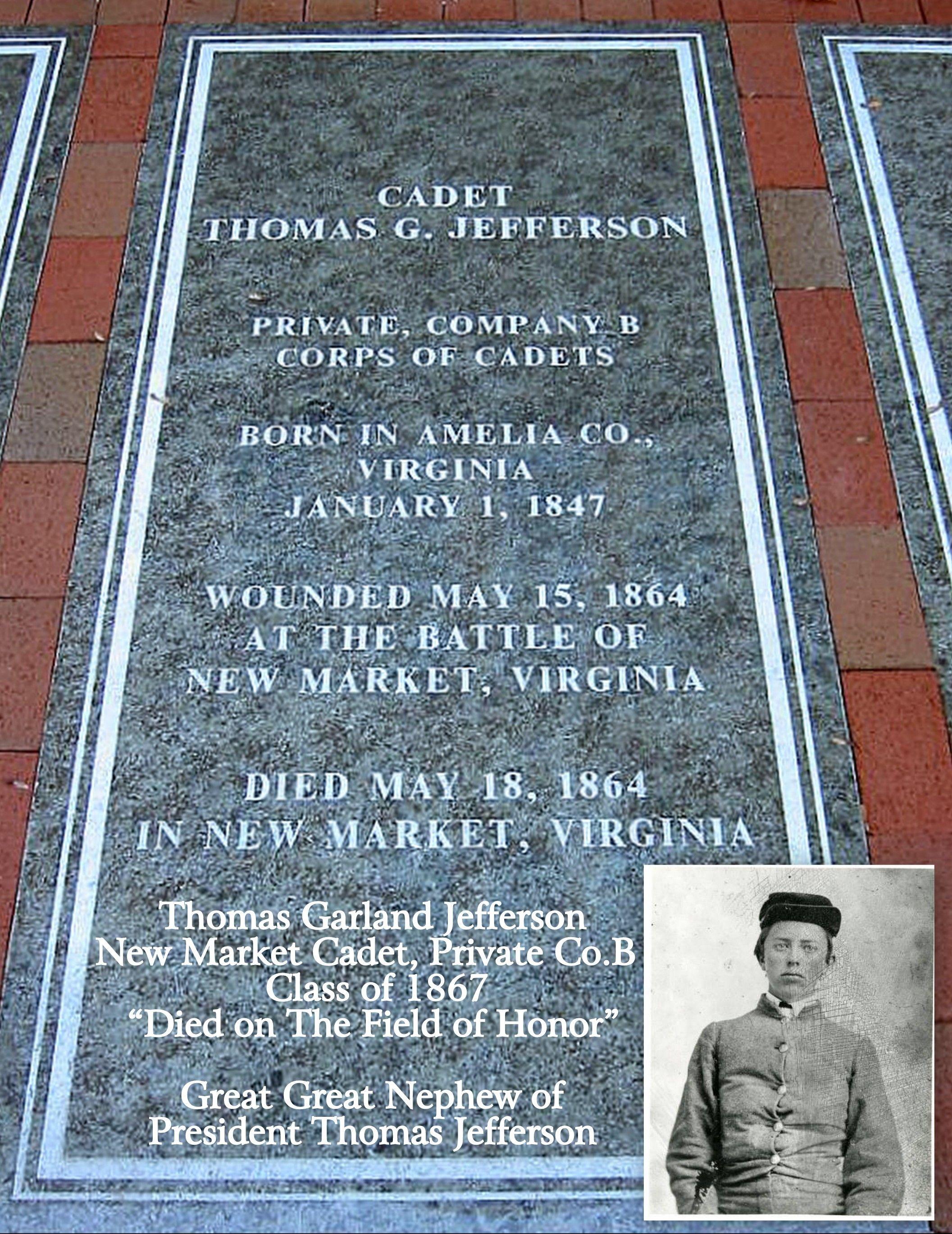 why was thomas jefferson a good president
