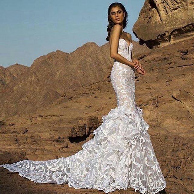 Replica Wedding Dresses From The Usa Pnina Tornai Wedding Dress Panina Tornai Wedding Dress Wedding Dresses
