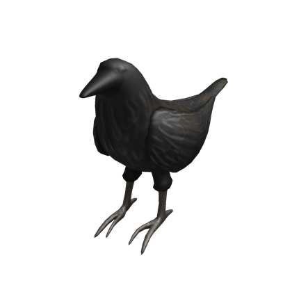 Shoulder Crow Roblox Crow Turtle Shoulder - tails outfit torso roblox