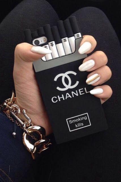 bfc56b74962 camaragabo net: Las 12 fundas de celular mas increíbles. Las mujeres  quieren la #6, mira por qué