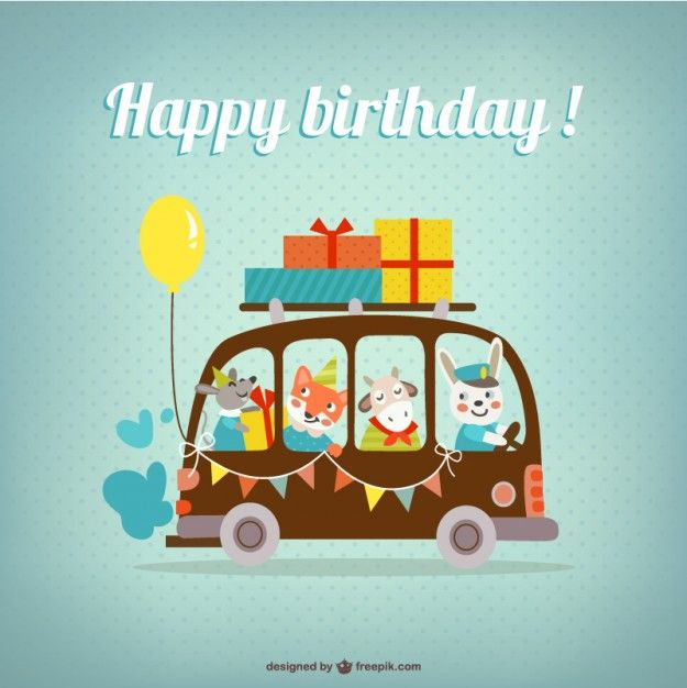 Happy Happy 4th birthday Emmi hava wonderful fun filled birthday