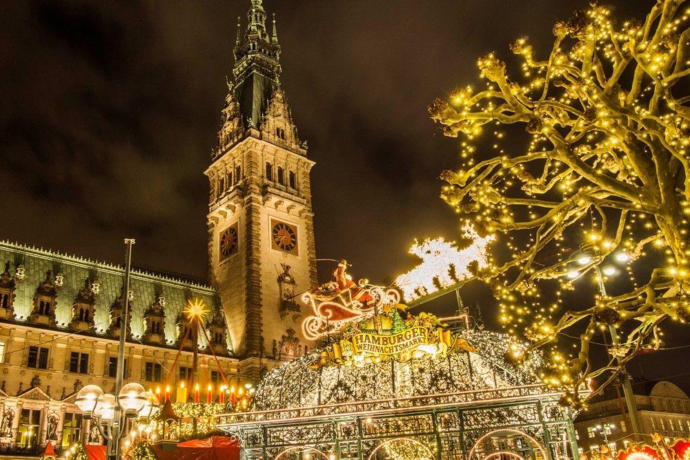 mercatini-di-natale-amburgo-germania