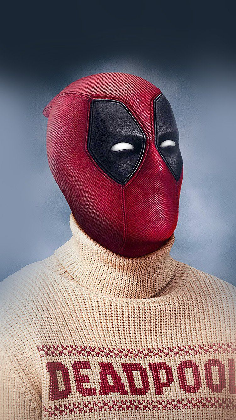 Portrait deadpool art poster hero dc wallpaper hd iphone babe portrait deadpool art poster hero dc wallpaper hd iphone voltagebd Choice Image