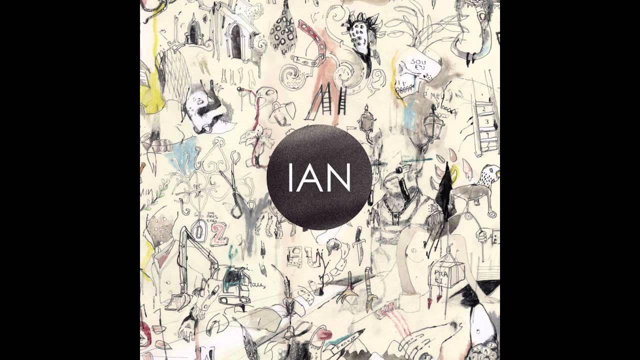 Ian Ramil - Rota