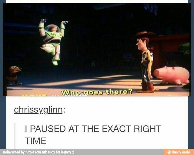 Disney/Pixar dump #disneypixar