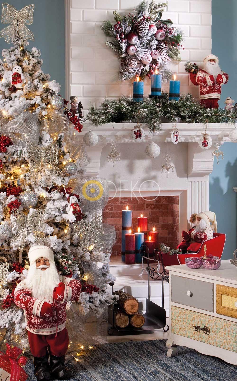 Bilder Weihnachtsdeko 2019.Weihnachtsdeko 2019 Italiaansinschoonhoven