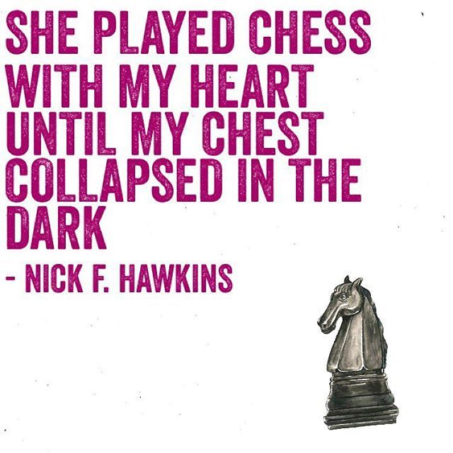 She played games with my heart #poem #poet #poetry #quotes ...