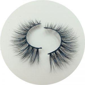 37a8a6678d3 Mink Lashes Wholesale Mink Eyelash Vendor and Manufacturer | best ...