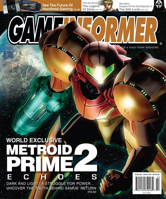 http://media1.gameinformer.com/images/blogs/curtis/covergallery/covers/cov_135_l.jpg