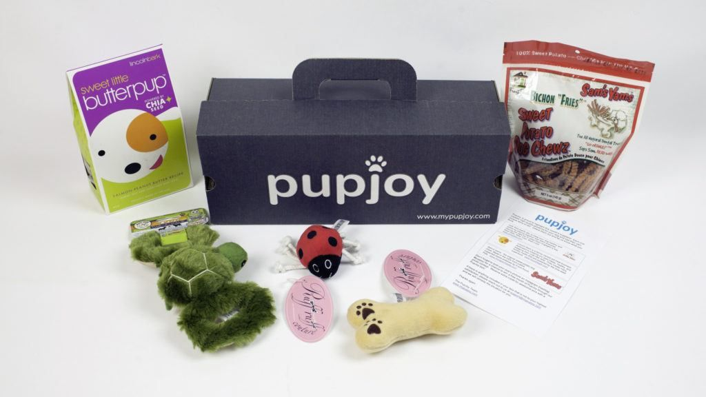 23 Best Pet Subscription Boxes For 2019 Dogs Cats Birds And