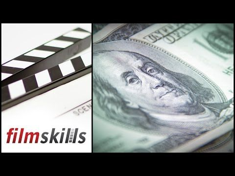 Learn how to start and run a production company, manage payroll and production expenses, negotiate with vendors, work with unions, and hire the cast and crew...