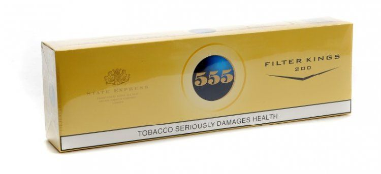 State Express 555 International Cigarettes555 Cigarettes Gold Shopping Website