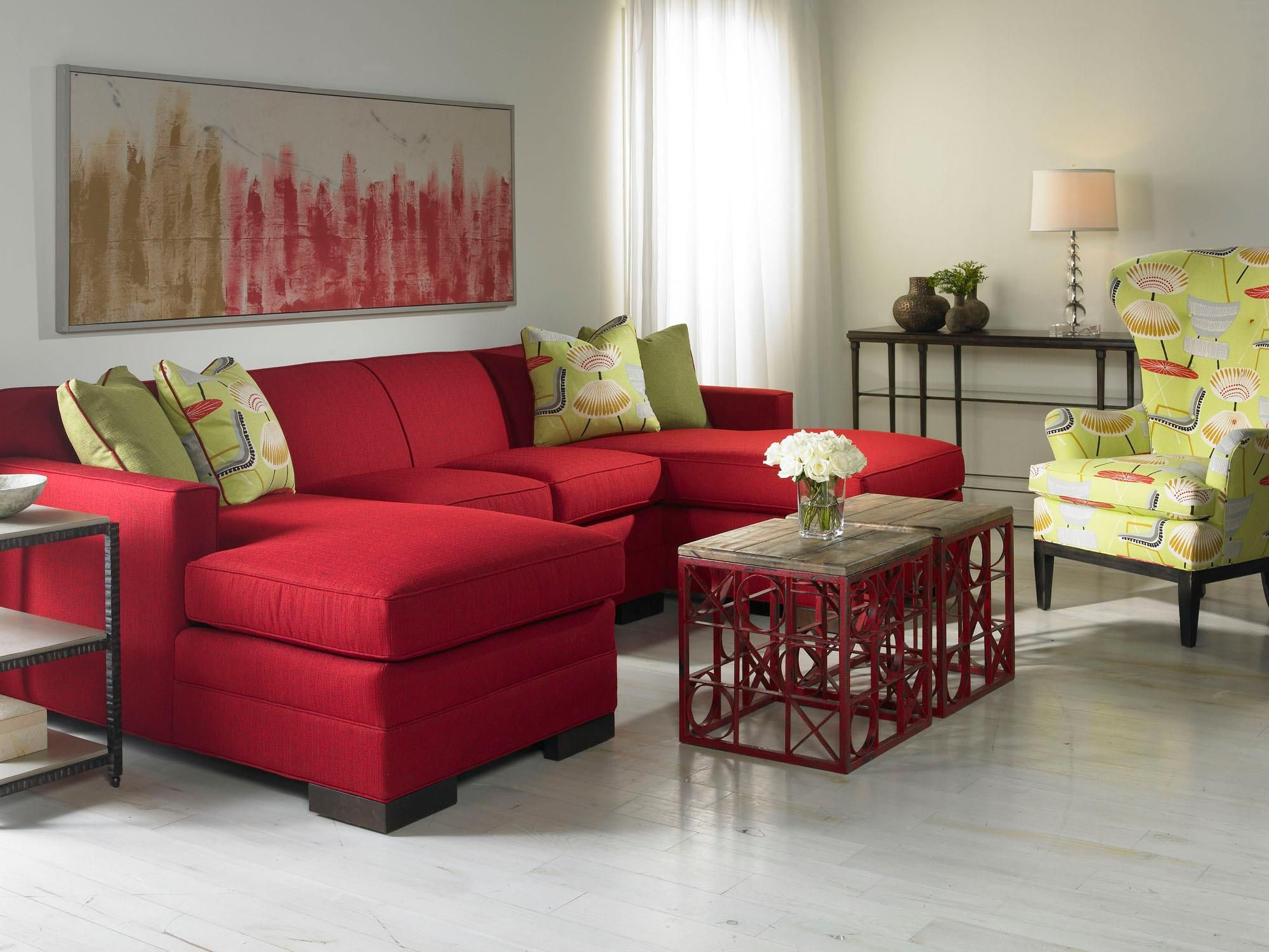 Best American Bungalow Collection From Vanguard Furniture 400 x 300