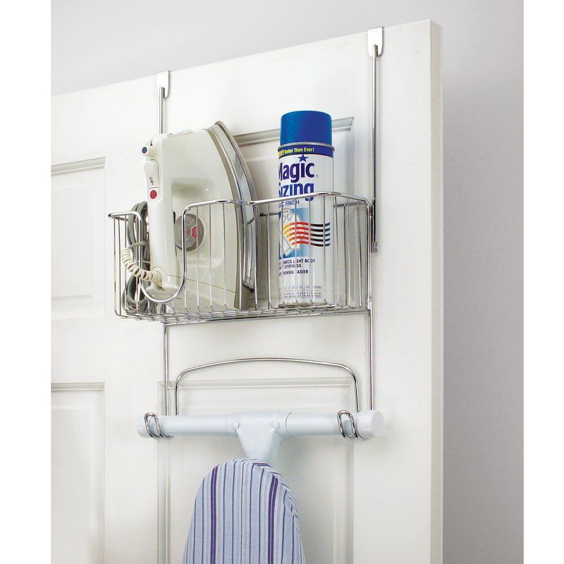 Laundry Room Organizer images