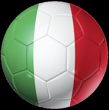 Autocollant ballon foot italie dessin pinterest - Dessin ballon foot ...