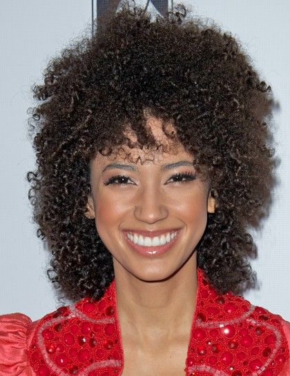 Decode Your Coils: A Simple Guide to Curly Hair Types | It's Hair