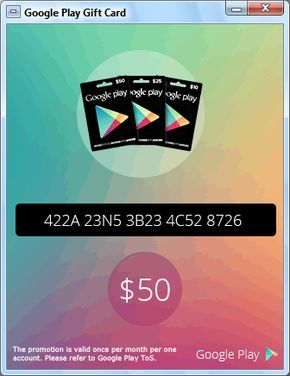 Pin By Bozhi On Bozhi Google Play Gift Card Amazon Gift Card