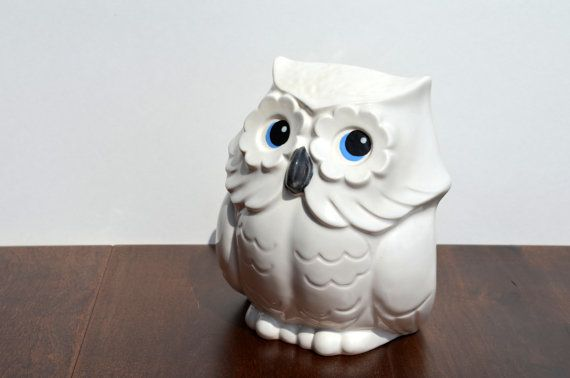 ceramic bird molds for sale   Add it to your favorites to revisit it later.