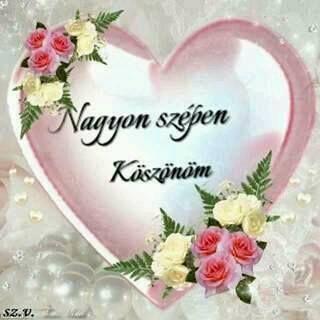 köszönet idézetek születésnapra Pin by valéria mária orosz on Köszö| Birthday, Greetings