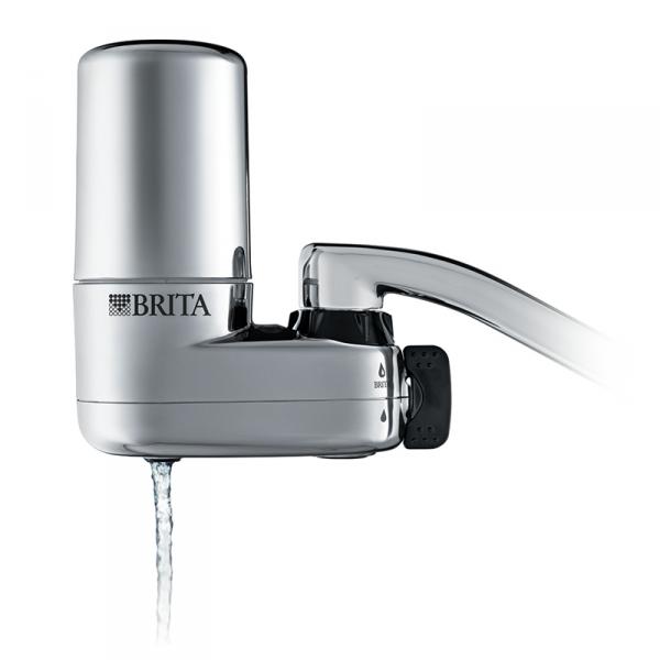 Pin On Brita Under Sink Water Filter System