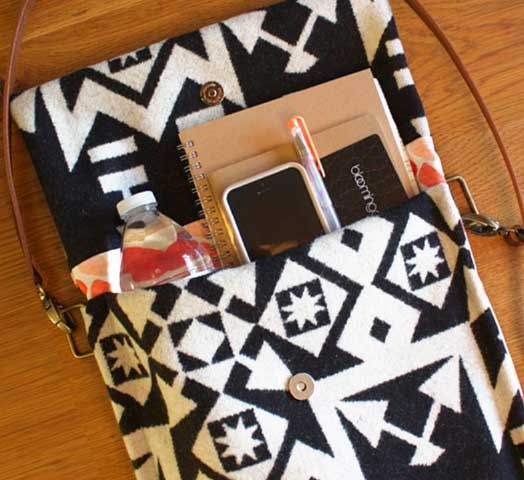 Design Clothes, Quilts, Bags & More   Fiskars Sewing Projects