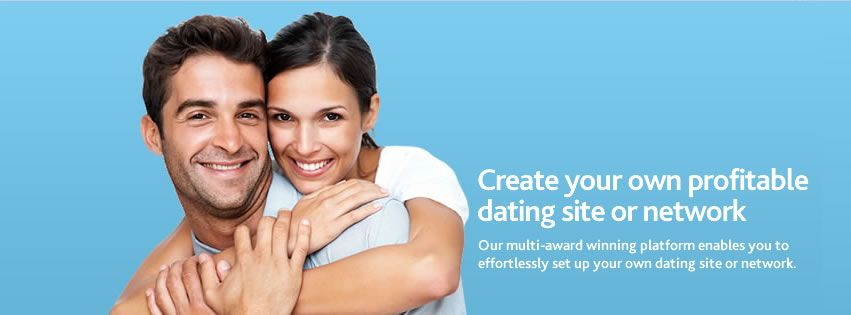 benefits traditional online dating