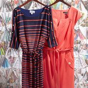 Take a look at the This Just In: Plus-Size Apparel event on #zulily today!