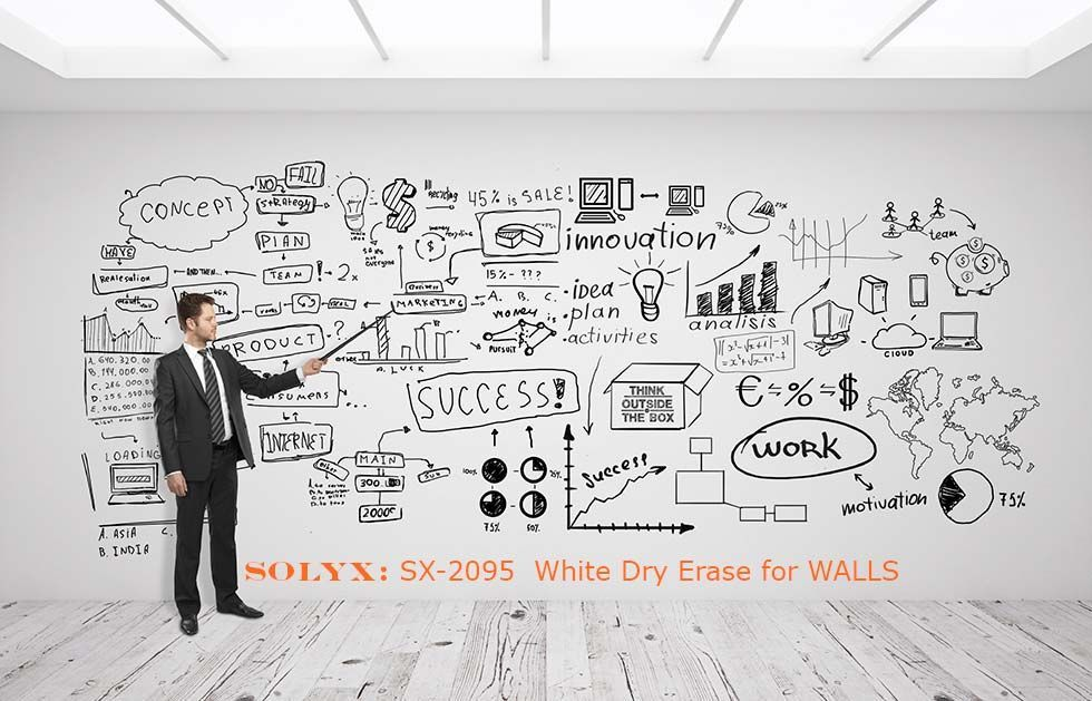 sx2095 white dry erase for walls our top selling dry