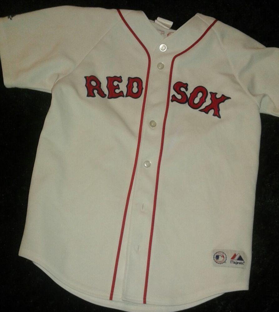 3a74e84c3 addthis sharing sidebar  boston red sox david ortiz15 big papi womens large  home jersey majestic
