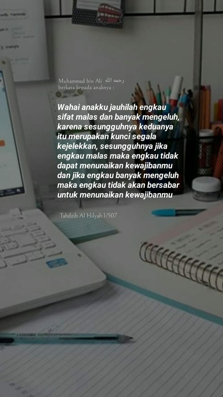 Kata Bijak Motivasi kata.kerja.site