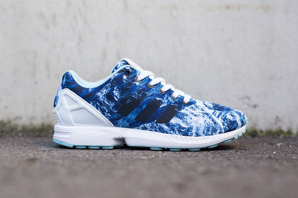 new style 11116 bae16  Adidas-ZX-Flux-ice-  Yousporty