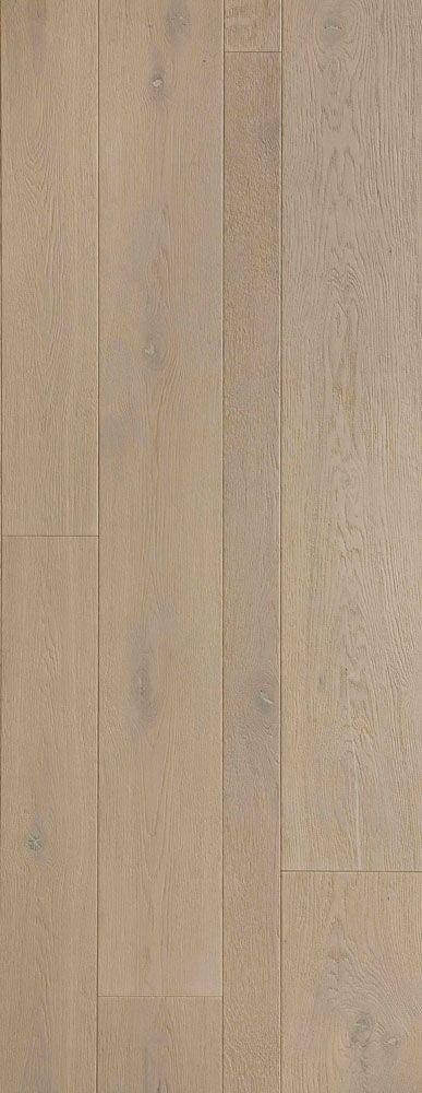 Oak Solid Hardwood Floors Cornwall House Flooring