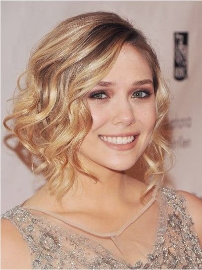 Charming Hairstyles For Medium Hair Short Wedding Hair