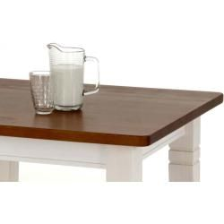 Photo of Heartwood beech coffee tables