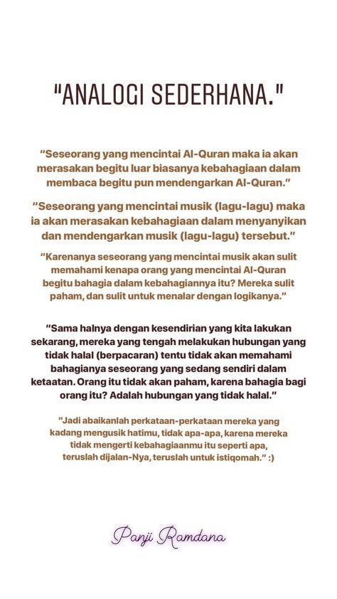 quotes birthday handlettering ideas motivasi kutipan agama