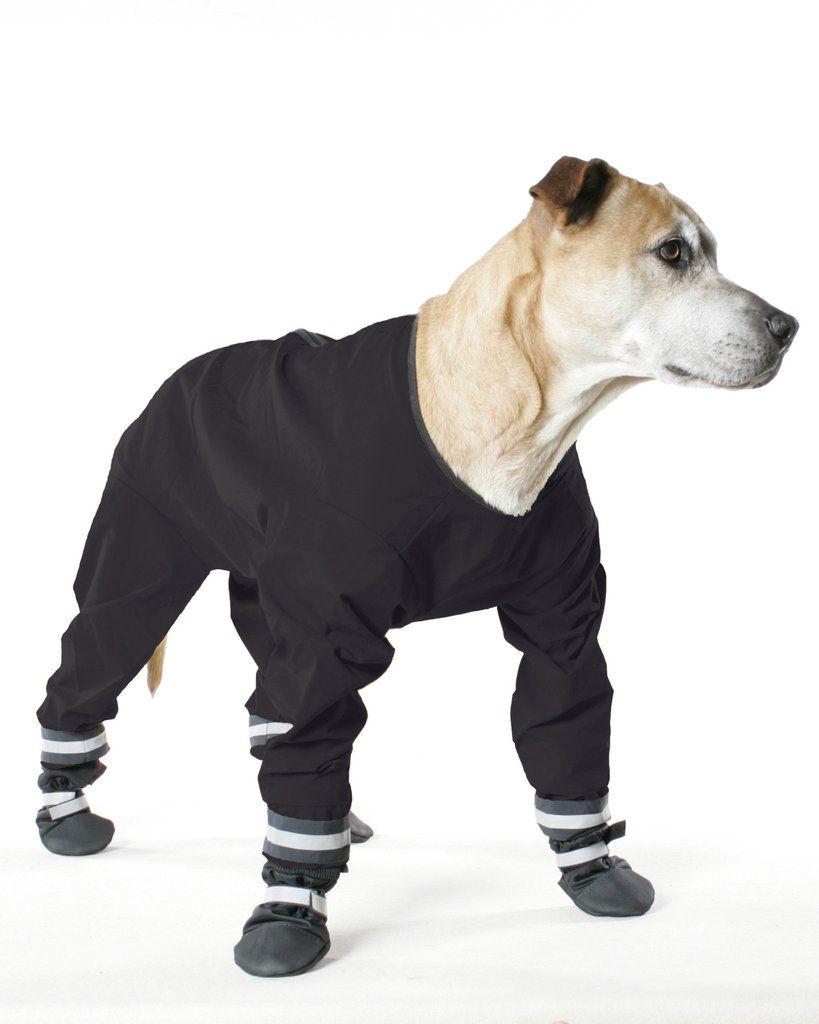 Dog Jog Rainsuit Dog coats, Waterproof dog coats, Dog
