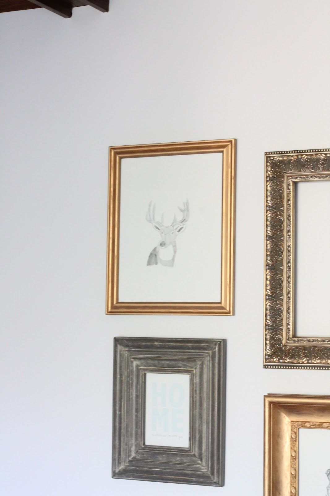 Increíble Bricolaje Marcos Baratos Composición - Ideas de Arte ...