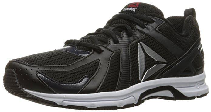 Best Reebok Men's Running Shoes in 2020