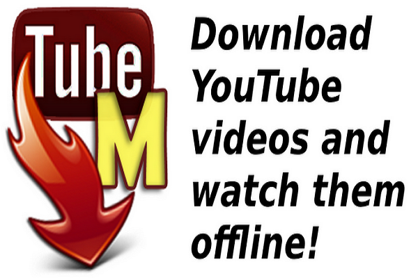 Best Free Youtube Downloader Apps For Android Download Video Video Downloader App Download Free Movies Online