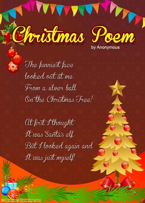 Christmas Poem.Christmas Poems For Kids Faith Christmas Poems